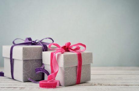 מתנות וחבילות שי לעסקים